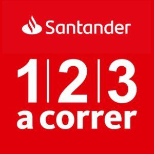 #123ACorrer